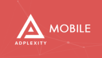 AdPlexity Mobile Coupons