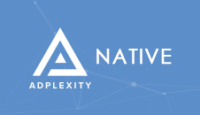 AdPlexity Native Coupons