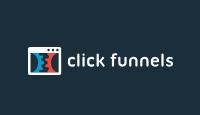 ClickFunnels Coupons