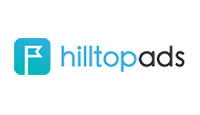 HilltopAds Coupons