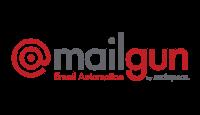 MailGun Coupons