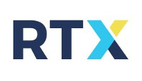 RTX Platform Coupons