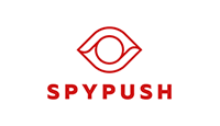 SpyPush Coupons