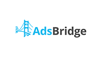 AdsBridge Coupons