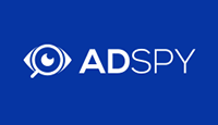 AdSpy Coupons