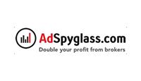 AdSpyGlass Coupons