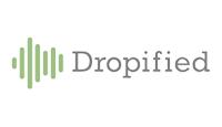 Dropified Coupons