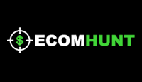 Ecomhunt Coupons