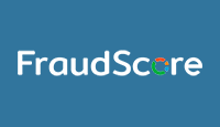 FraudScore Coupons