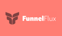FunnelFlux Coupons
