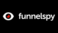FunnelSpy Coupons