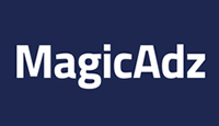 MagicAdz Coupons