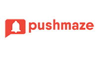 PushMaze Coupons