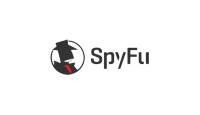 SpyFu Coupons
