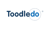 Toodledo Coupons