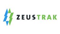 Zeustrak Coupons