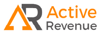 ActiveRevenue Coupon Code