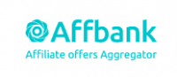 Affbank Coupon Codes