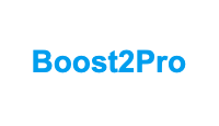 Boost2Pro Coupons