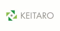 Keitaro Free Credits