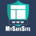 MySafeSite Free Credits