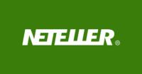Neteller Free Credits