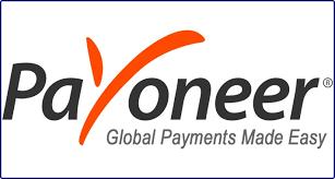 Payoneer Free Credits