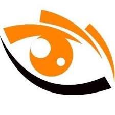 SpyOver Free Credits