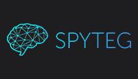 Spyteg Coupons