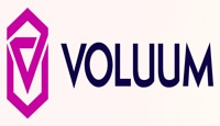 Voluum-Coupons