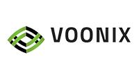 Voonix Coupons