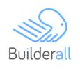 Builderall Coupon Code