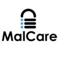 MalCare Coupon Codes