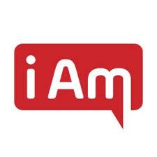 iAmAffiliate Free Credits
