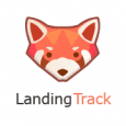 LandingTrack Coupon Code