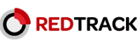 Redtrack Coupon Codes
