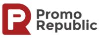 PromoRepublic Coupons