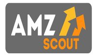 AMZScout Coupons