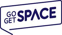 GoGetSpace Coupons