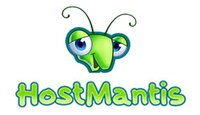 Hostmantis Coupons
