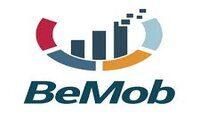 BeMob Free Credits